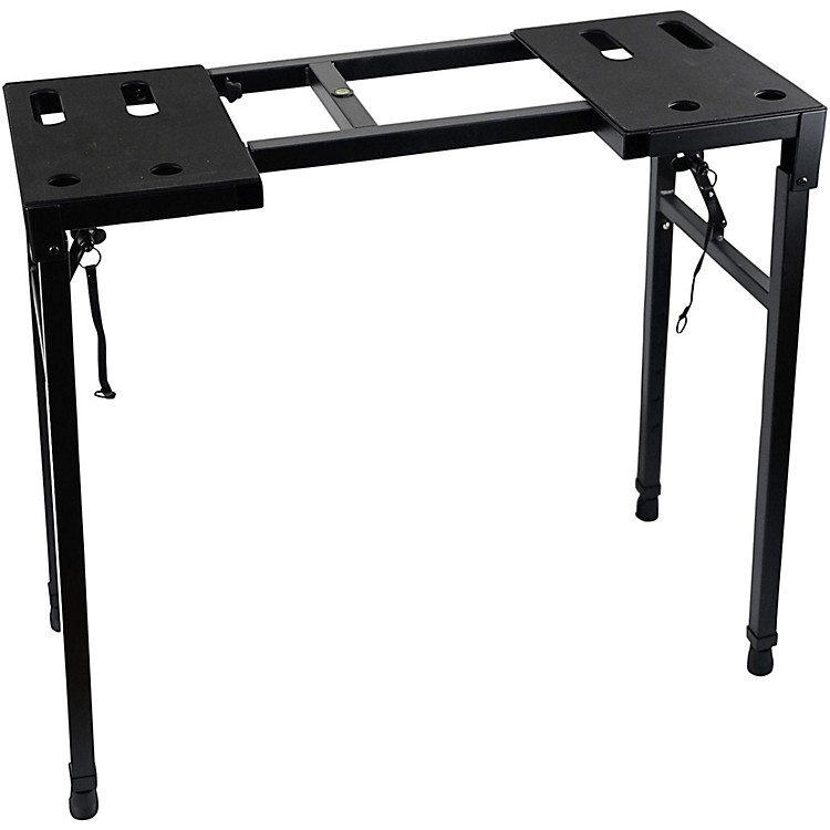 GatorFrameworks Heavy Duty Keyboard Table