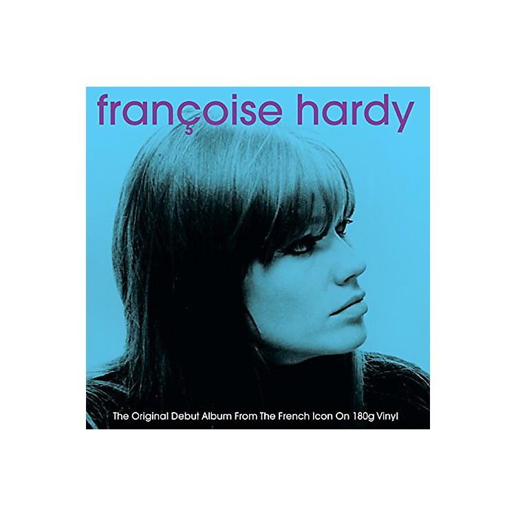 AllianceFrancoise Hardy - Francoise Hardy