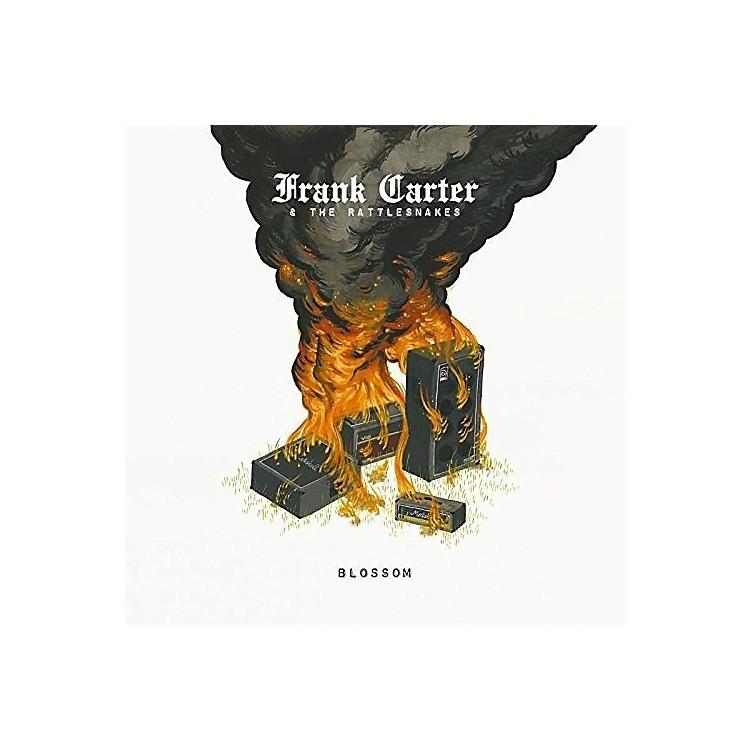 AllianceFrank Carter - Blossom