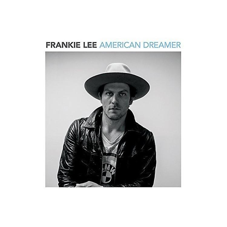AllianceFrankie Lee - American Dreamer