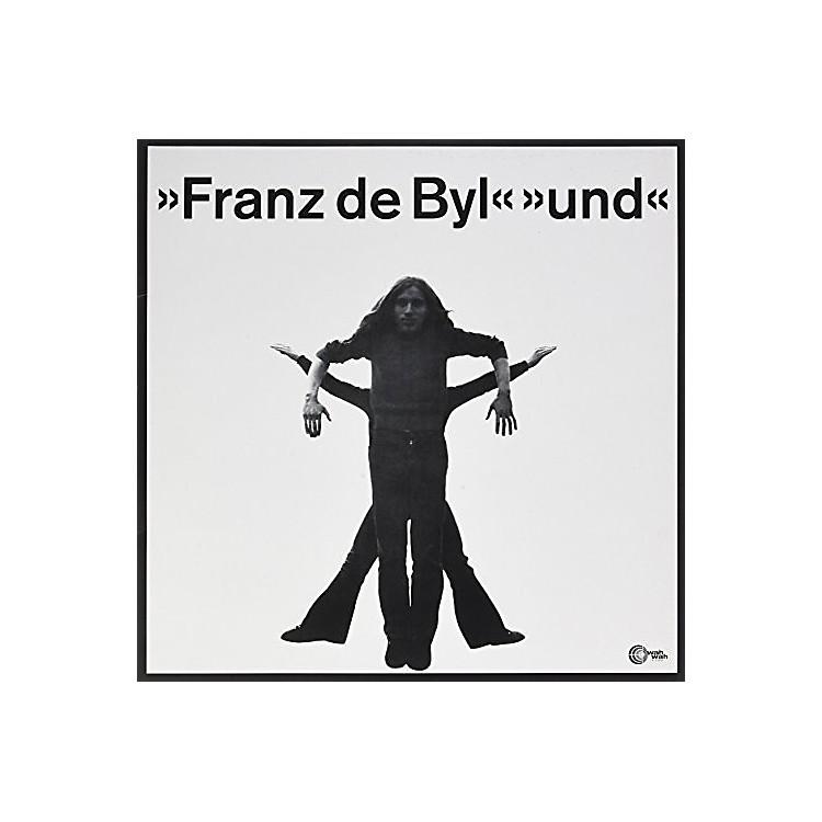 AllianceFranz Byl De - Und