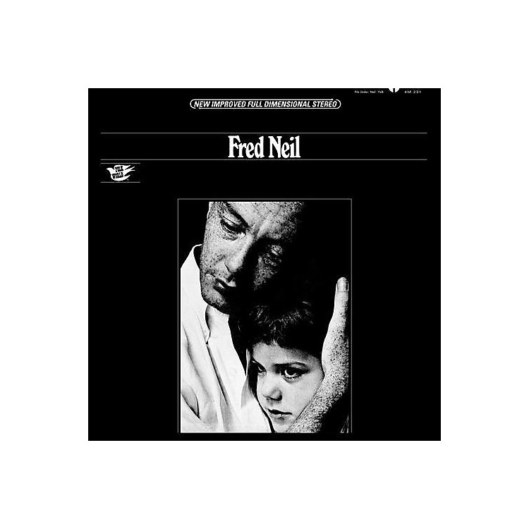 AllianceFred Neil - Fred Neil