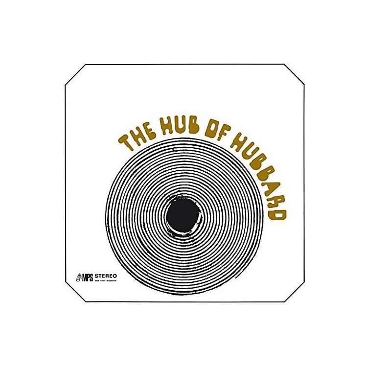 AllianceFreddie Hubbard - Hub Of Hubbard