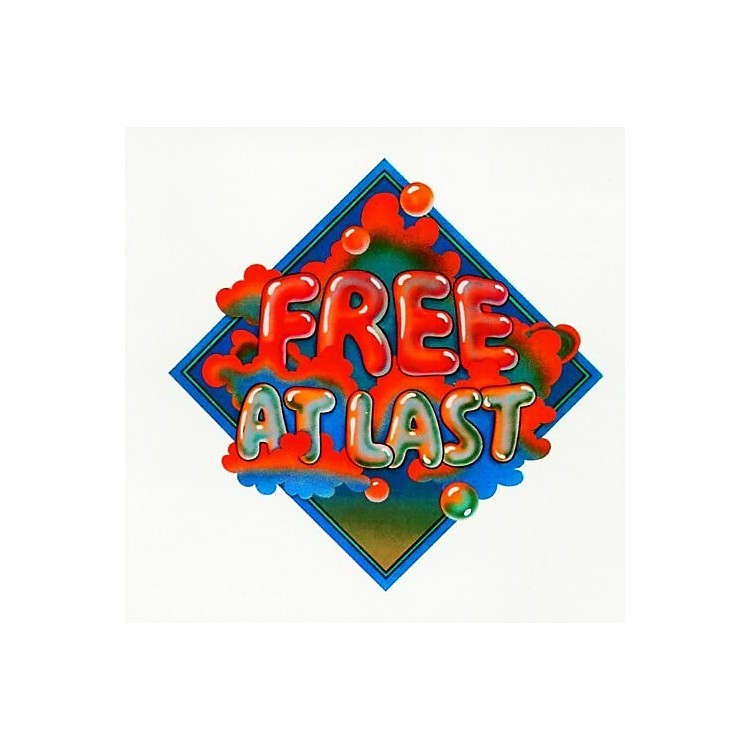 AllianceFree - Free At Last