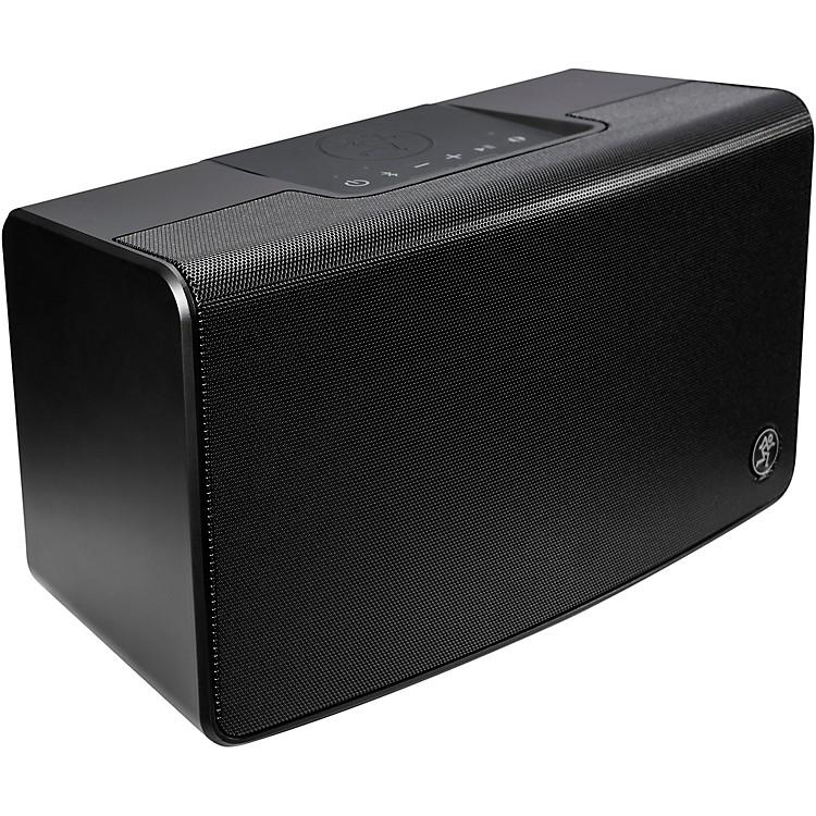 MackieFreePlay HOME Portable Bluetooth SpeakerBlack