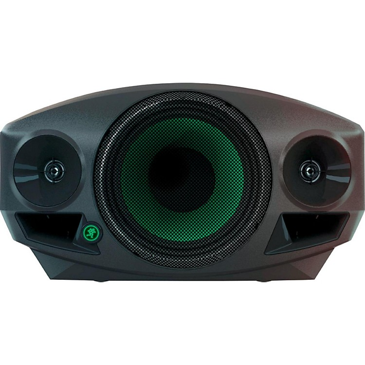MackieFreePlay Personal PA System