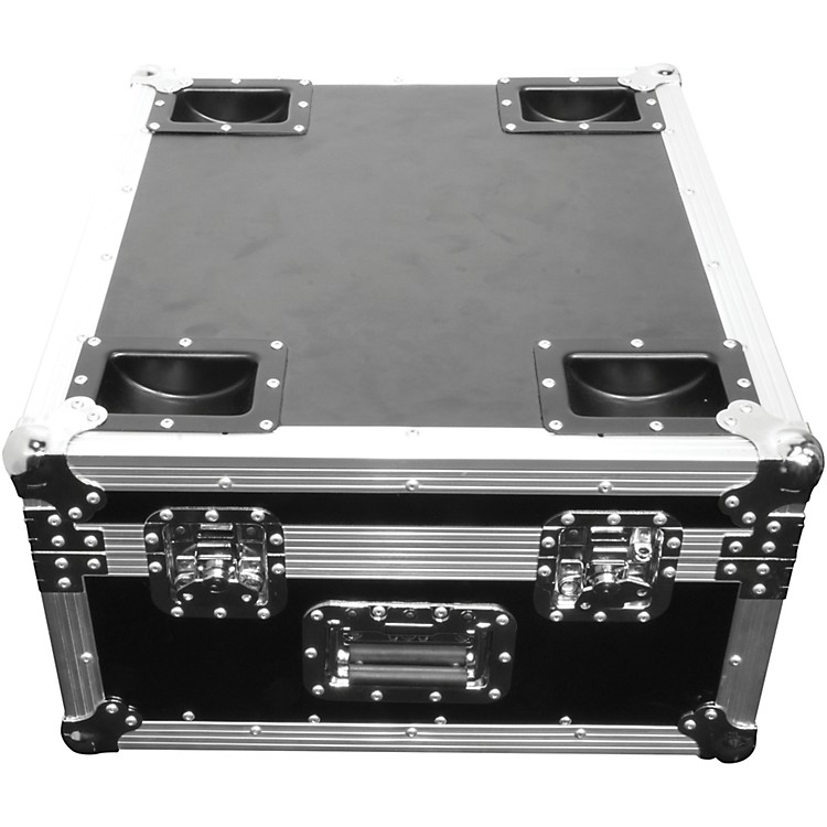 CHAUVET DJ Freedom Charge P Case for Freedom Pars