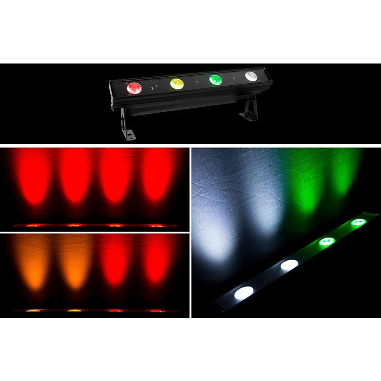 CHAUVET DJ Freedom Strip Hex-4
