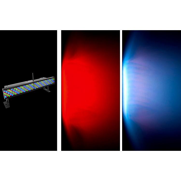 CHAUVET DJFreedom Strip Mini RGBA Wireless LED PAR