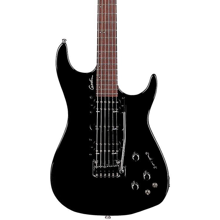 GodinFreeway SA Electric Guitar
