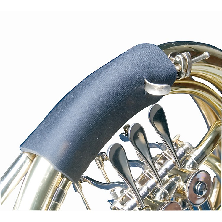 NeotechFrench Horn Large Brass Wrap