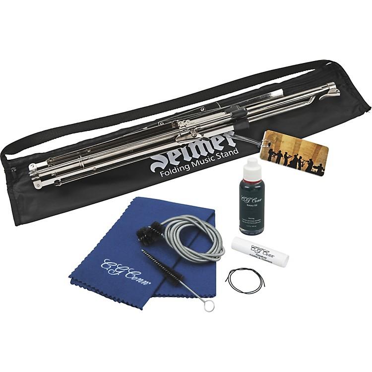 SelmerFrench Horn Starter Kit