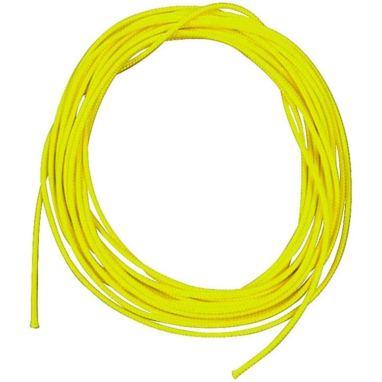 YamahaFrench Horn String