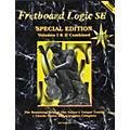 Bill Edwards Publishing Fretboard Logic Special Edition Book