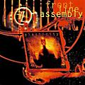 AllianceFront Line Assembly - Plasticity thumbnail