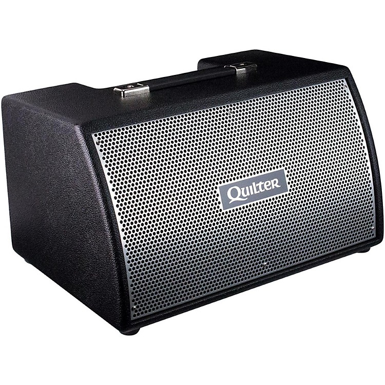 Quilter LabsFrontliner 2x8w 2x8 Modular Speaker Cabinet