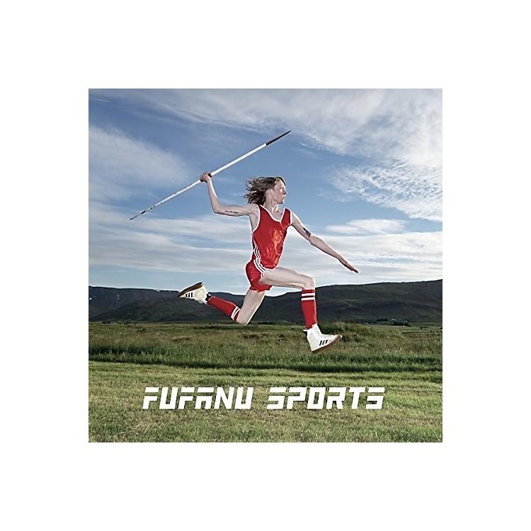 AllianceFufanu - Sports