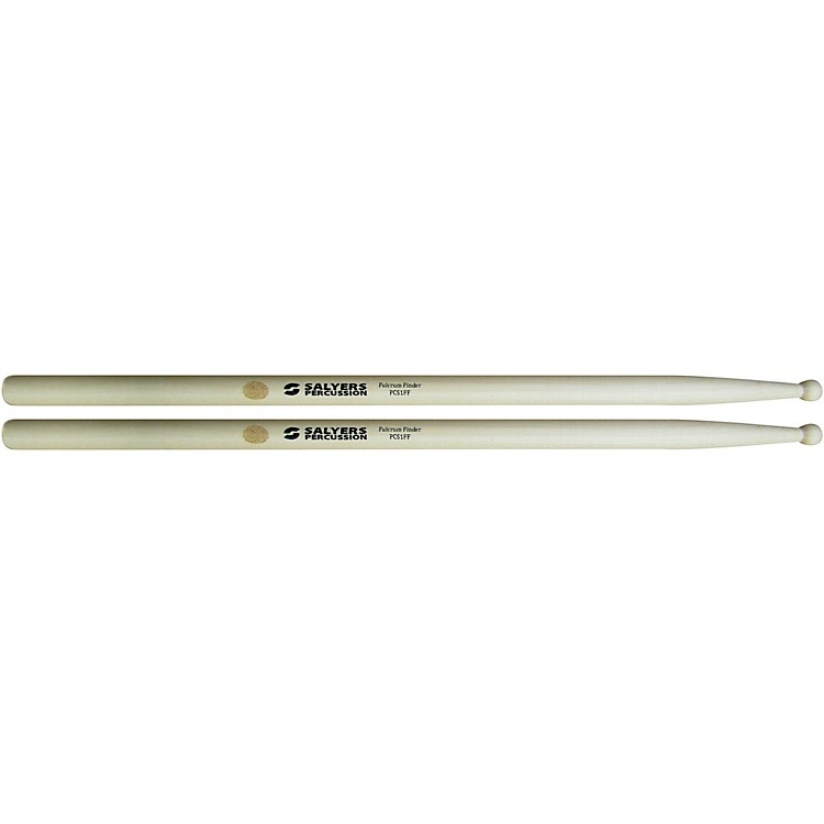 Salyers Percussion Fulcrum Finder Concert Drum Stick