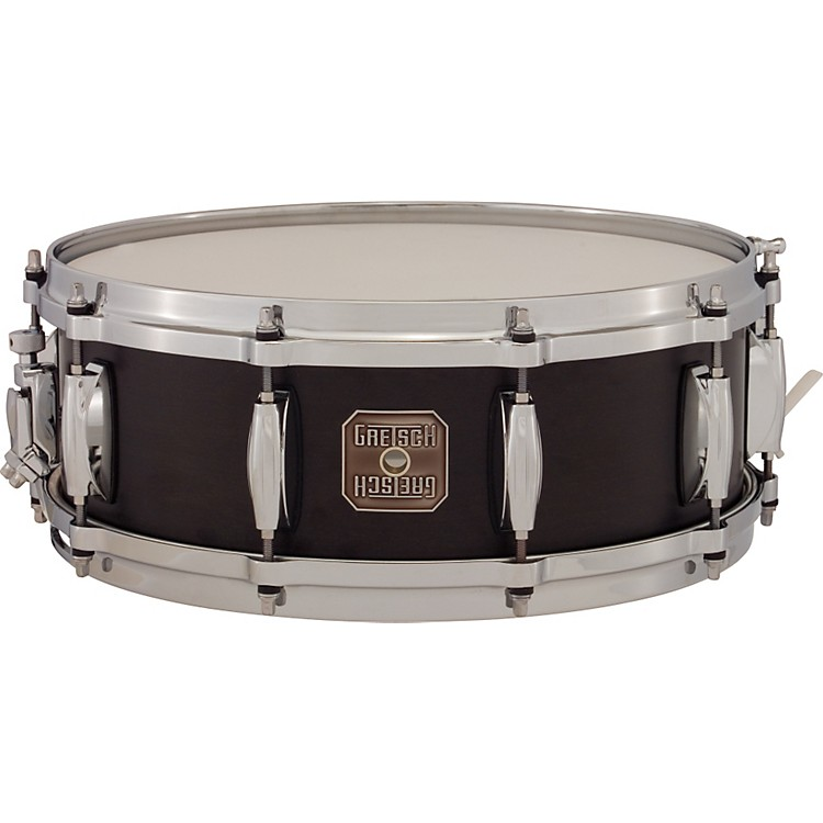 Gretsch Drums Full Range Maple Snare Drum