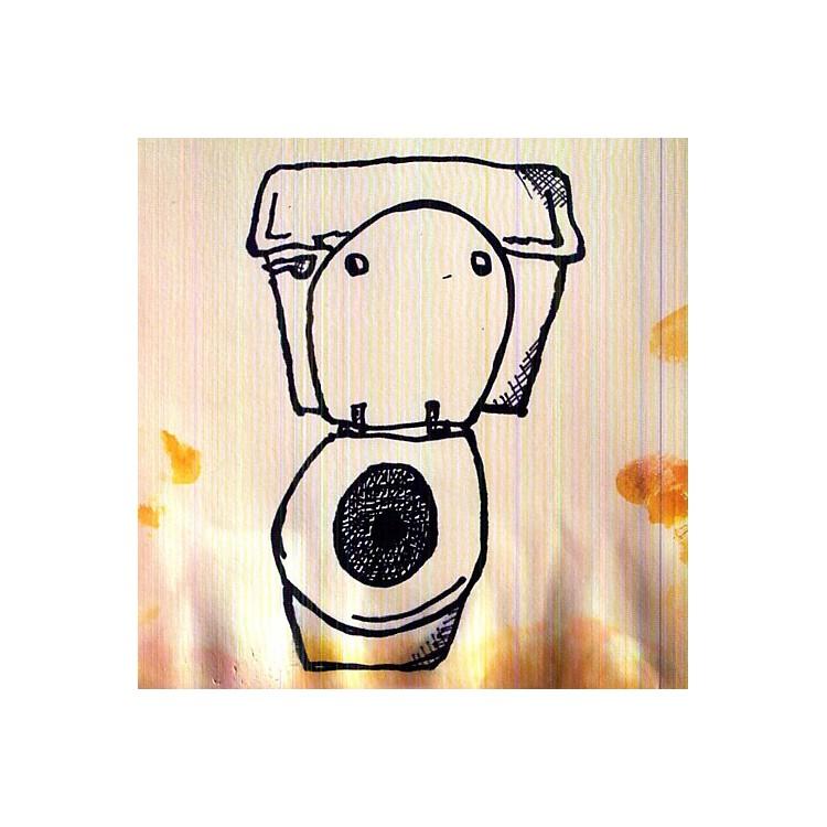AllianceFull Toilet - Full Toilet