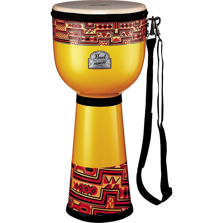 PearlFun Drum Djembe
