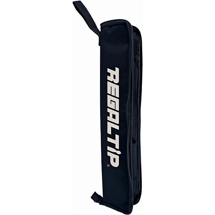 Regal TipFundamental Stick Bag