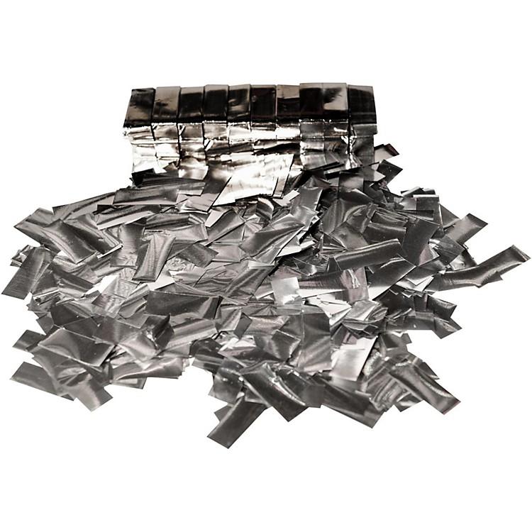 Chauvet DJFunfetti RefillMirror Confetti