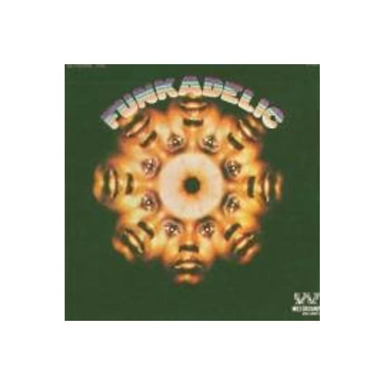 AllianceFunkadelic - Funkadelic