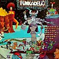 AllianceFunkadelic - Standing On The Verge Of Getting It On thumbnail