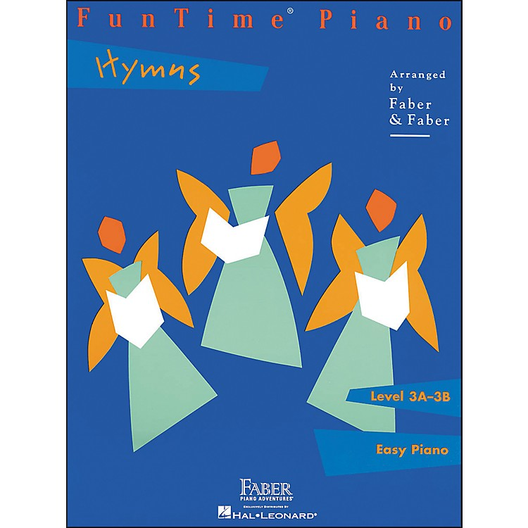 piano adventures level 3b pdf