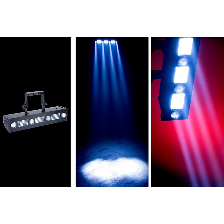 American DJ Fusion FX Bar 3 Effect Light
