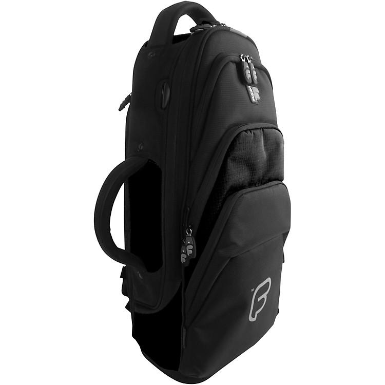 FusionFusion Premium Trumpet Bag BlackBlack