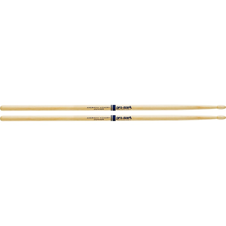 PROMARK Future Pro Jr. Drum Sticks