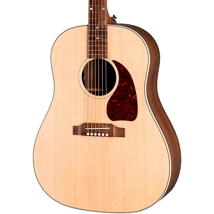 GibsonG-45 Studio Acoustic-Electric GuitarAntique Natural