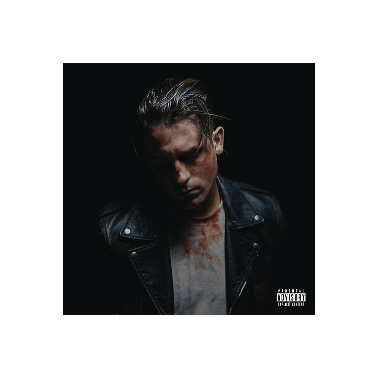 Alliance G-EAZY - The Beautiful & Damned