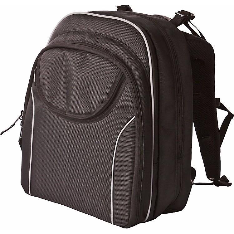 GatorG-MEDIA-PROBPLT - Mobile Studio Backpack