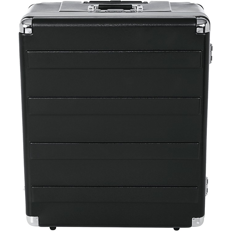 Gator G-MIX ATA Deluxe Rolling Mixer or Equipment Case  19x21