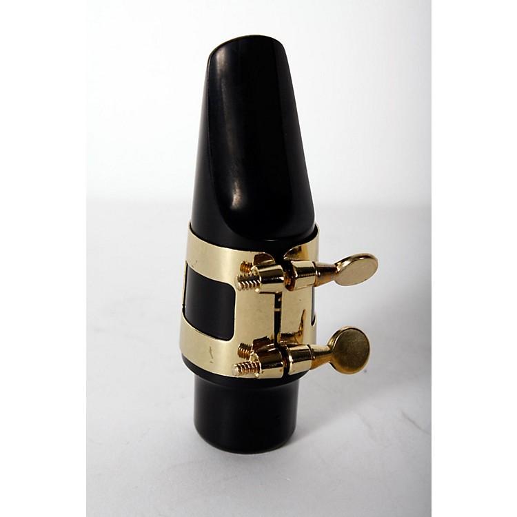 MeyerG Series Alto Saxophone MouthpieceModel 5888365909271