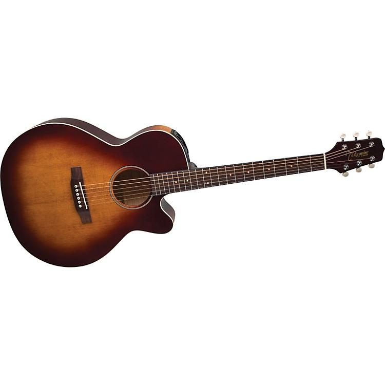takamine g series eg5403sc vft nex cutaway acoustic electric guitar music123. Black Bedroom Furniture Sets. Home Design Ideas