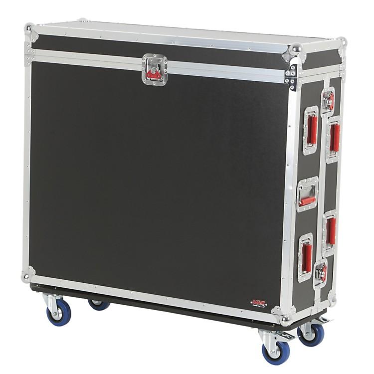 GatorG-TOUR MIDVEN32 Large Format Mixer Case