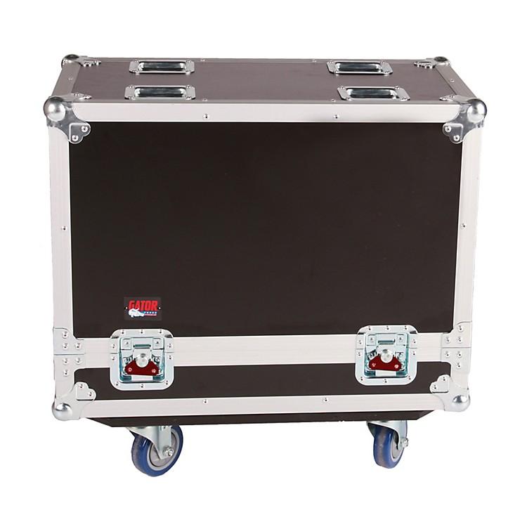 GatorG-TOUR SPKR-2K12 Speaker Transporter190839025036