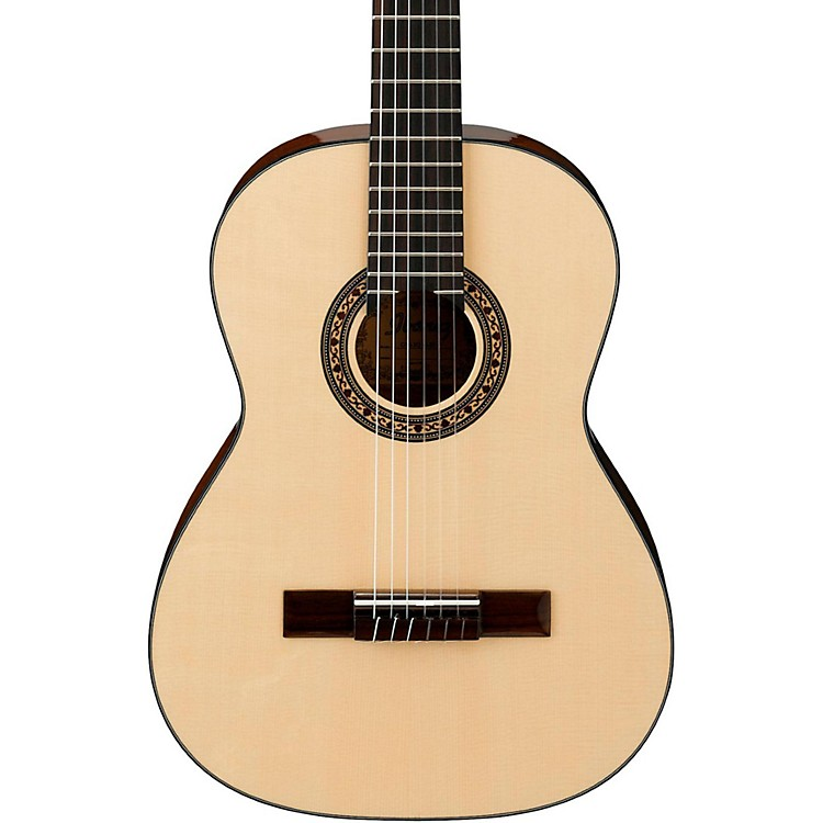 Ibanez G10-3/4-NT Classical Acoustic Guitar Natural