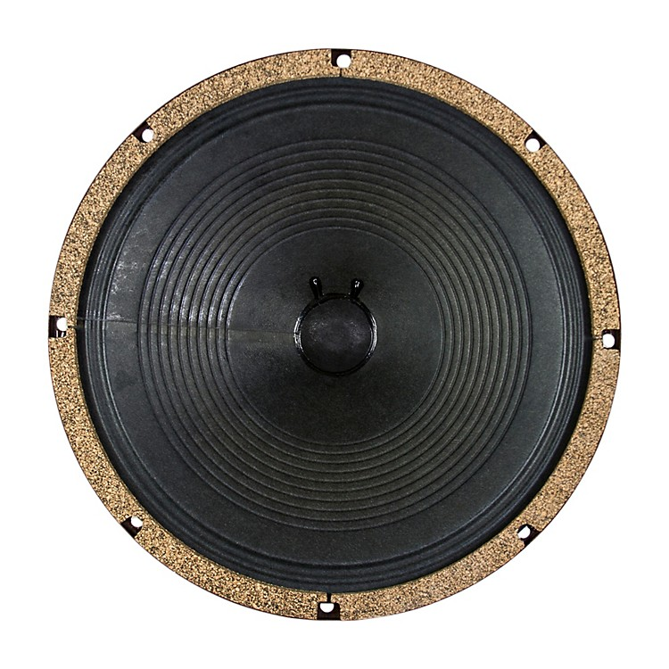 Warehouse Guitar SpeakersG12C 12