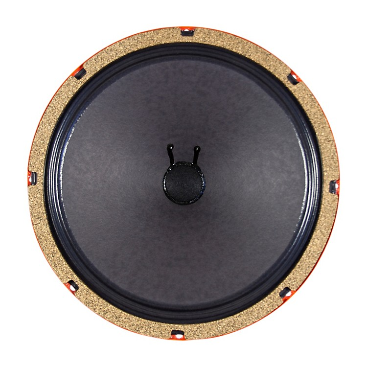 Warehouse Guitar Speakers G12C/S 12