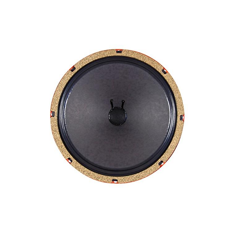 Warehouse Guitar SpeakersG12C/S 12
