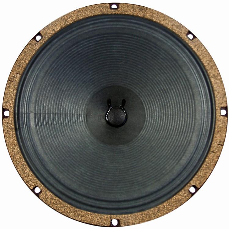 Warehouse Guitar SpeakersG12Q 12