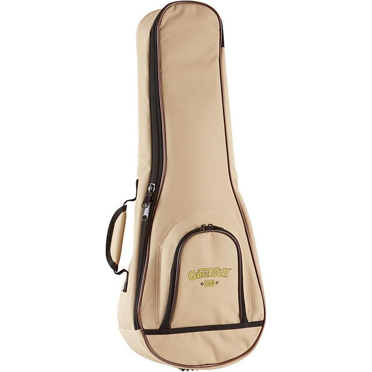 GretschG2190 Tenor Ukulele Bag