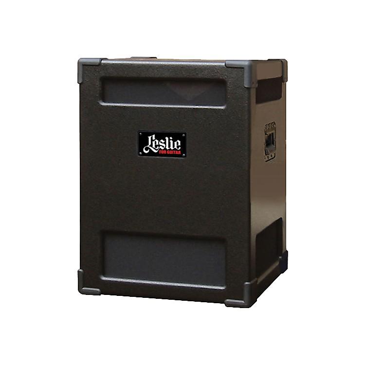 LeslieG27 1x12 Guitar Speaker Cabinet