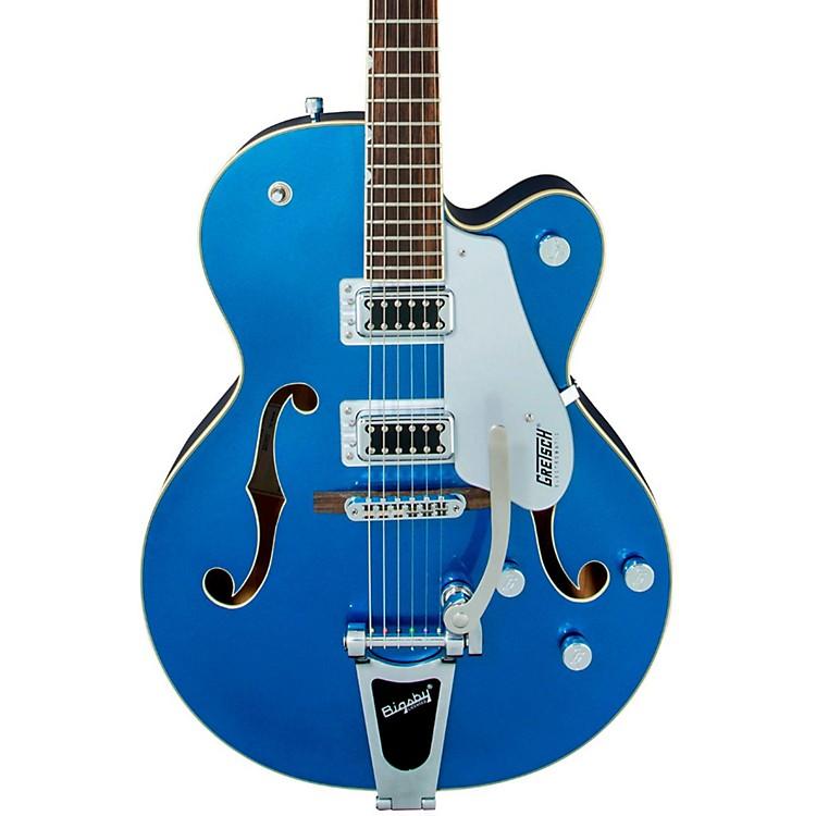 Gretsch GuitarsG5420T Electromatic Hollowbody Electric GuitarFairlane Blue