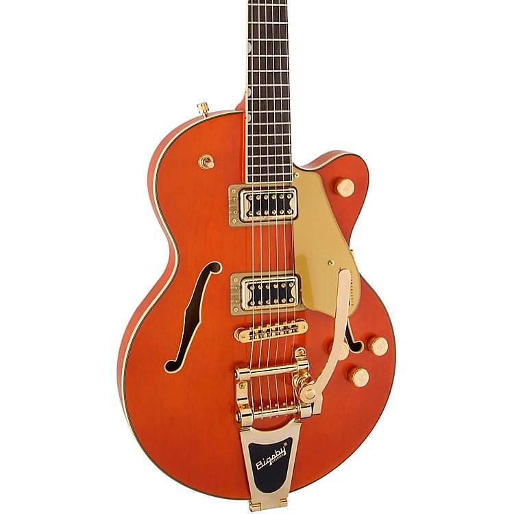 gretsch guitars g5655tg electromatic center block jr bigsby electric guitar music123. Black Bedroom Furniture Sets. Home Design Ideas
